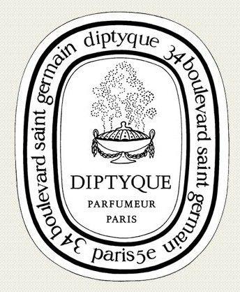 ديبتيك Diptyque