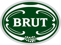 بروت Brut