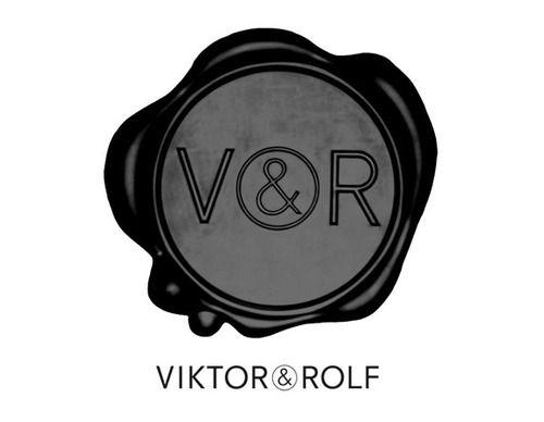 فيكتور اند رولف Viktor Rolf