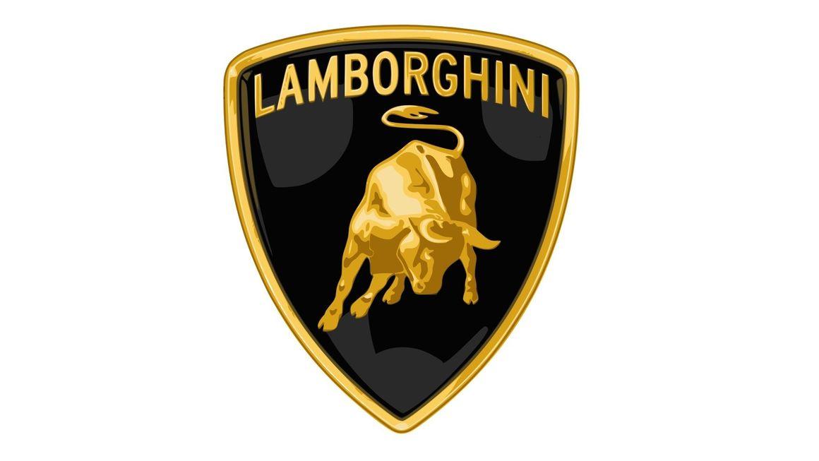 لامبورغيني Lamborghini