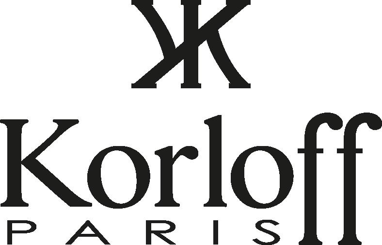 كورلوف Korloff