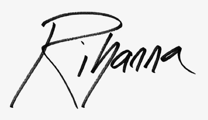ريهانا Rihanna