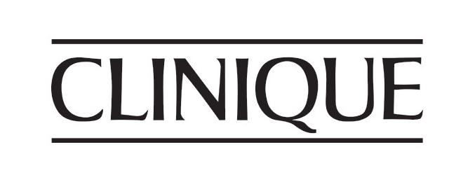 كلينيك Clinique