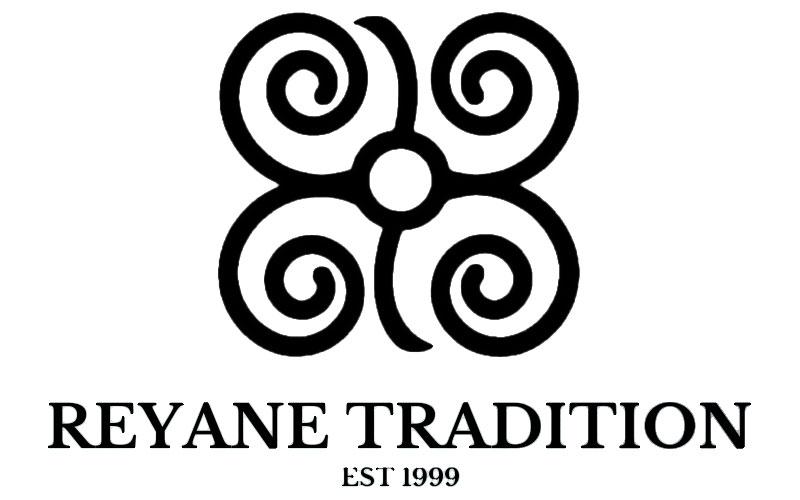 ريان تراديشن Reyane Tradition