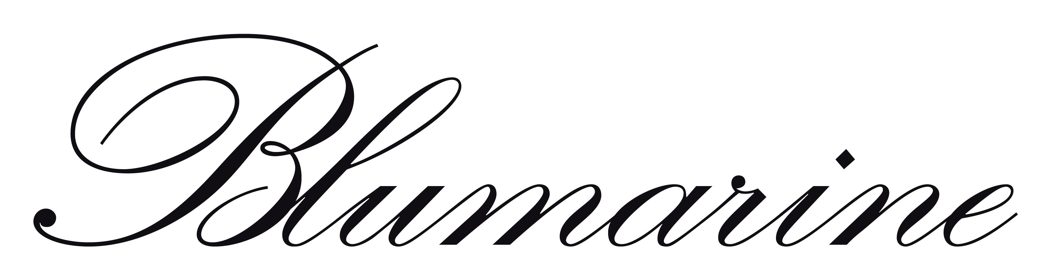 بلومارين Blumarine