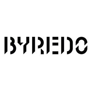 بايريدو Byredo
