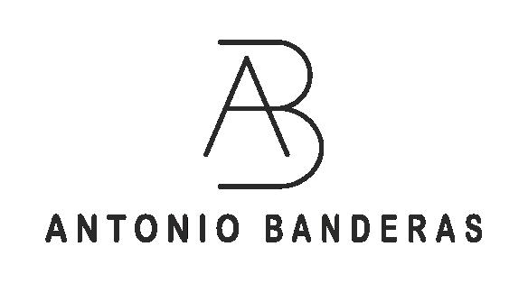 انتونيو بانديراس Antonio Banderas