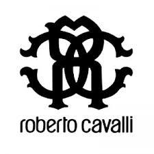 روبرتو كفالي Roberto Cavalli