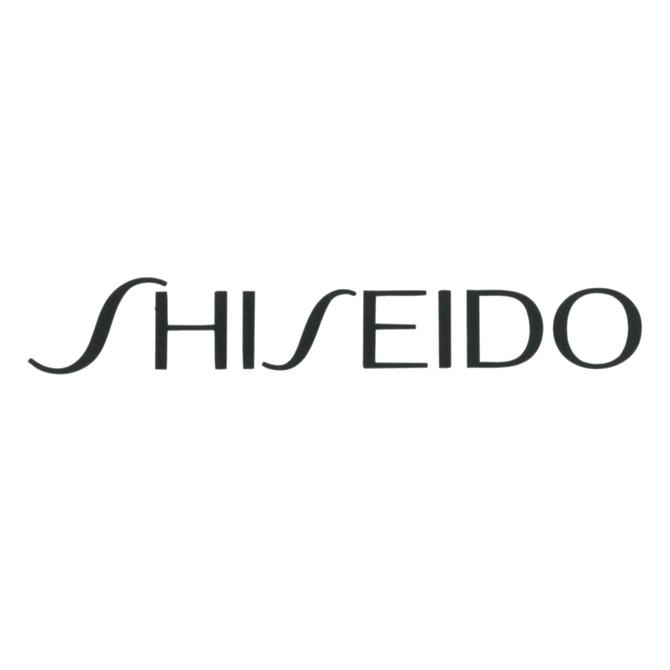 شيسيدو Shiseido