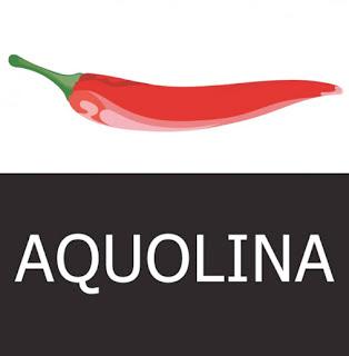 اكوالينا Aquolina