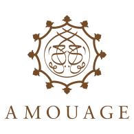 امواج Amouage