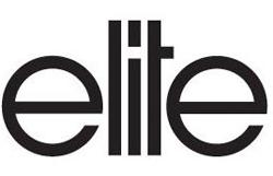 ايليت Elite