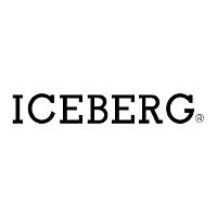 ايسبرج Iceberg