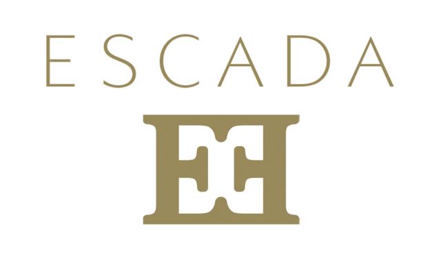 اسكادا Escada