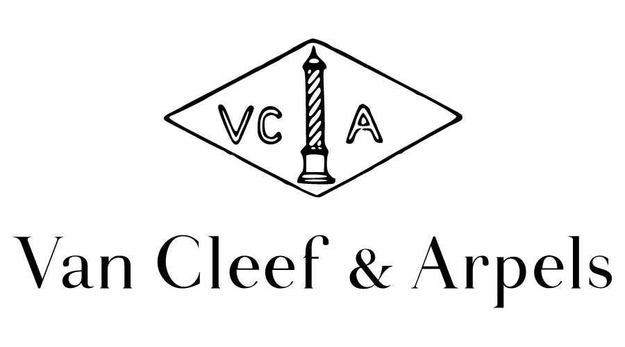 فان كليف اند اربلز Van Cleef