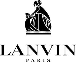 لانفان Lanvin
