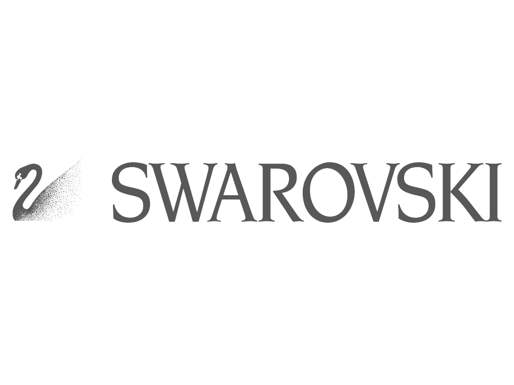 سواروفسكي Swarovski