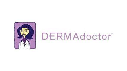 ديرما ردكتور
