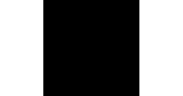 بنهاليغونز