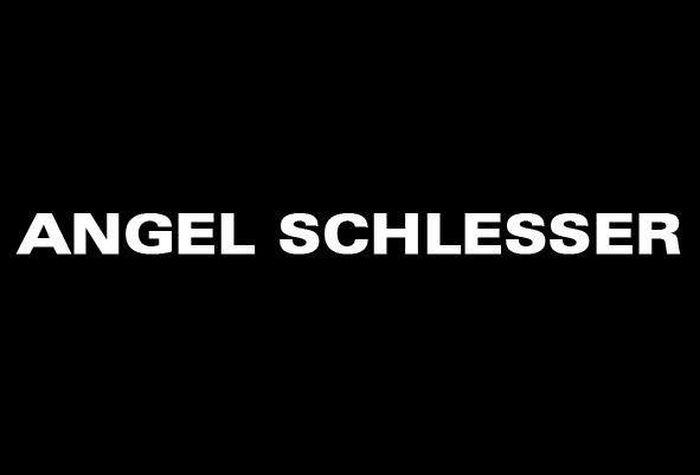 انجل شلر