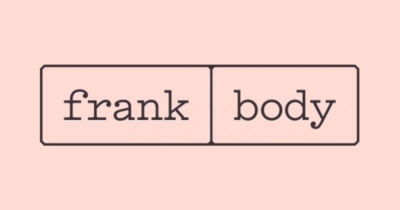 فرانك بدي