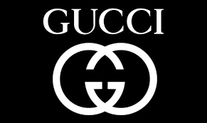قوتشي  gucci
