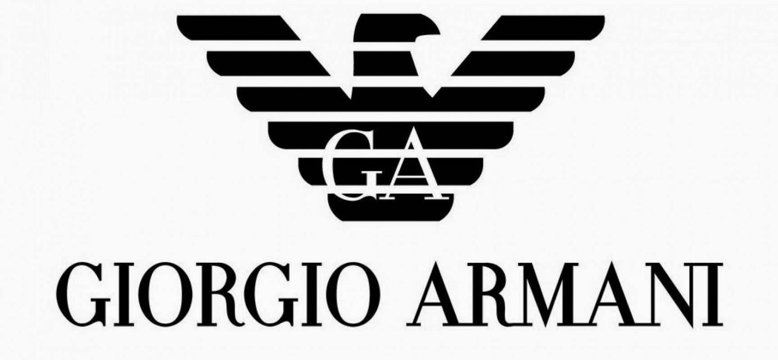 جيورجيو ارميني