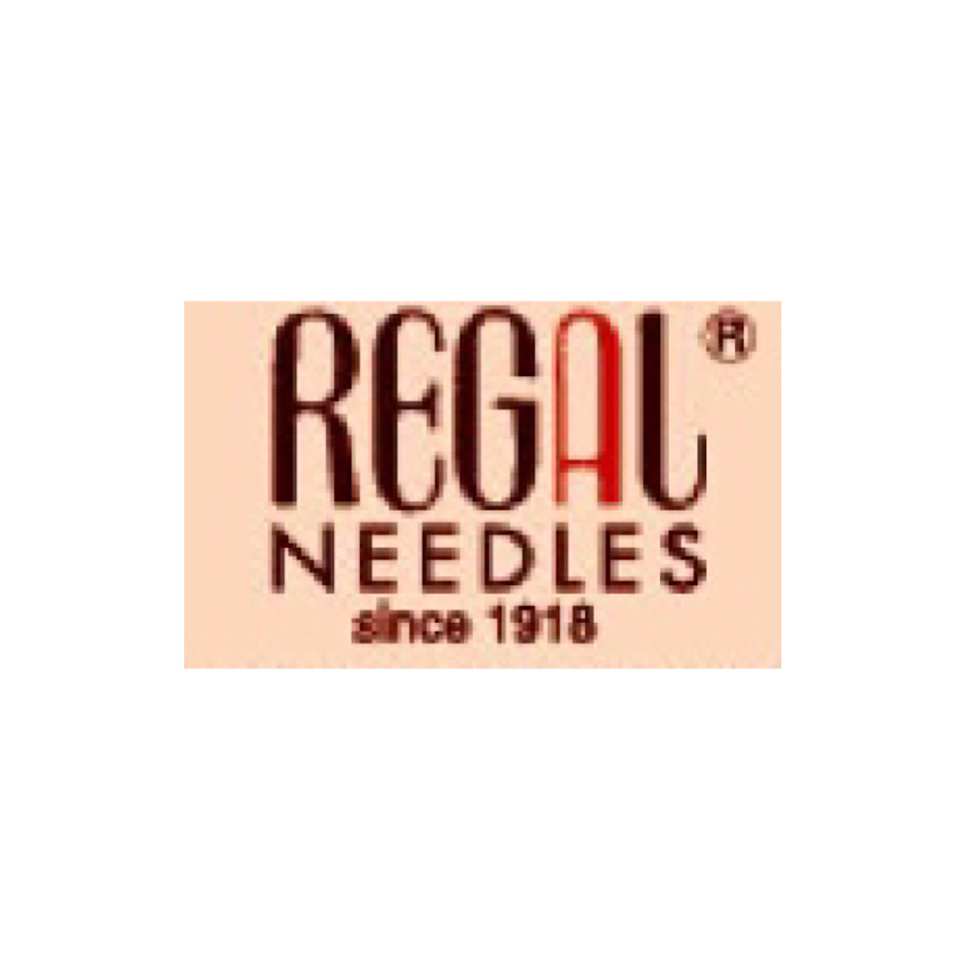 Regal Needles