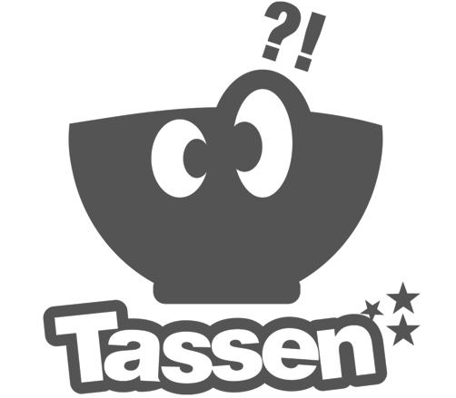 تاسين Tassen