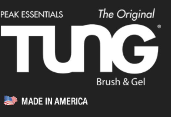 The origina TUNG