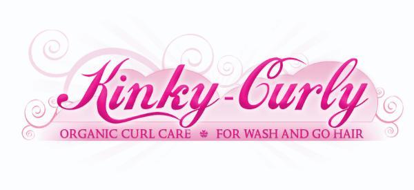 kinky curly original