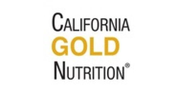 california gold nutrition organic