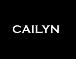 cailyn o wow
