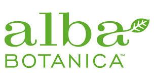 alba botanica