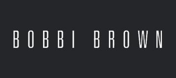 بوبي براون bobbi brown