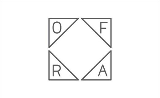 اوفرا ofra