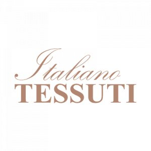 تيسوتي ميلانو