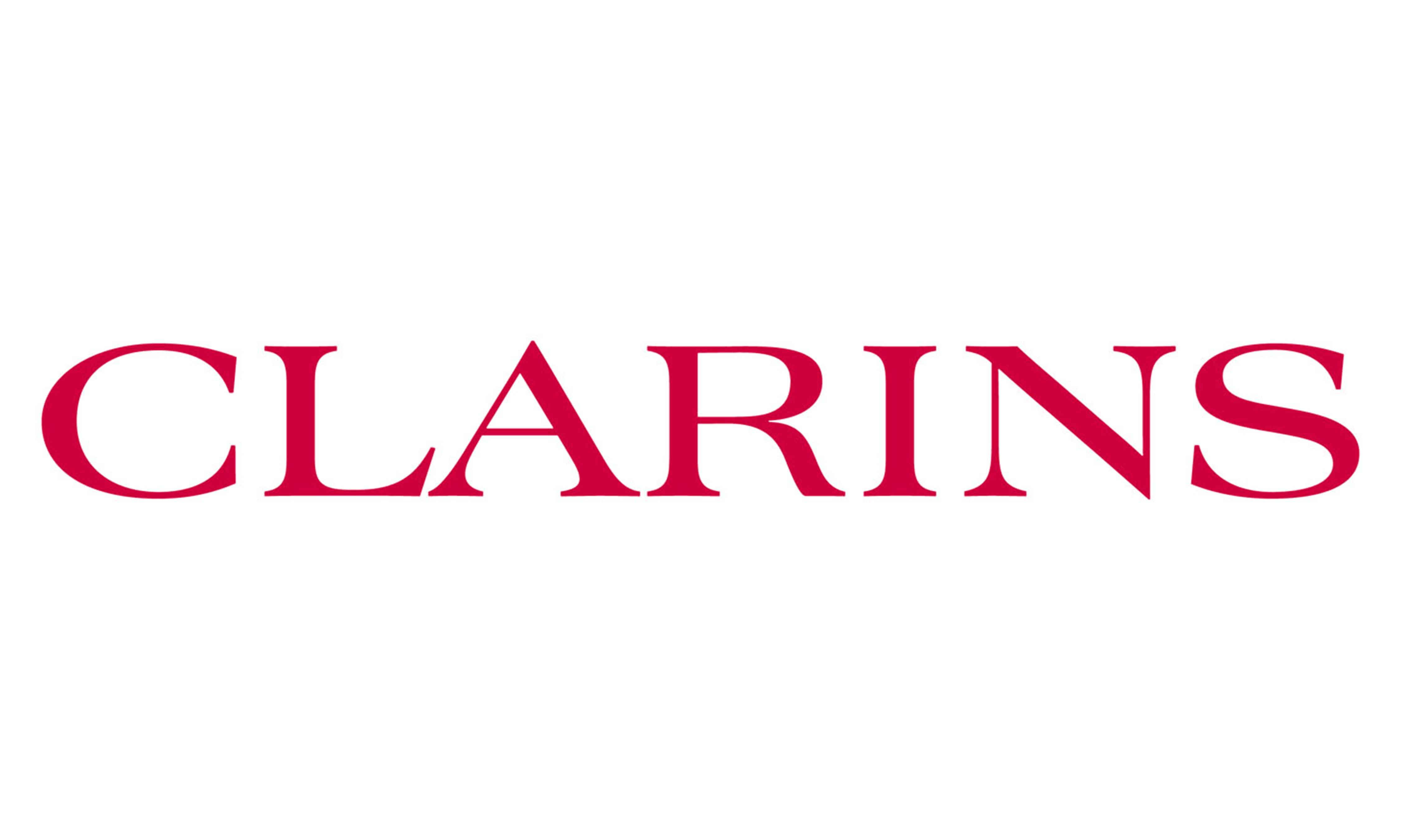 كلارنس CLARINS
