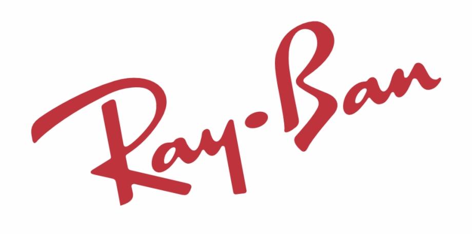 Rouya - Ray Ban