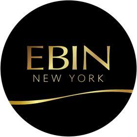 EBIN إيبن