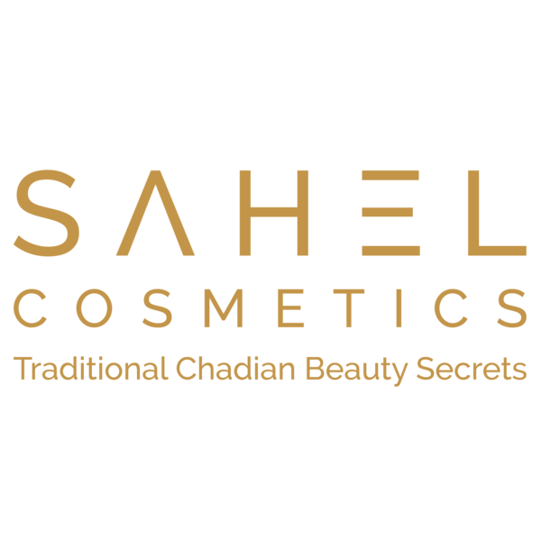 Sahel cosmetics ساهيل كوزماتيكس