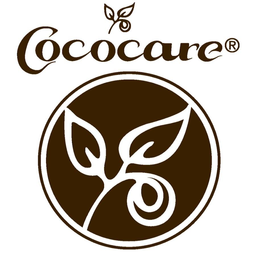 cococare كوكو كير
