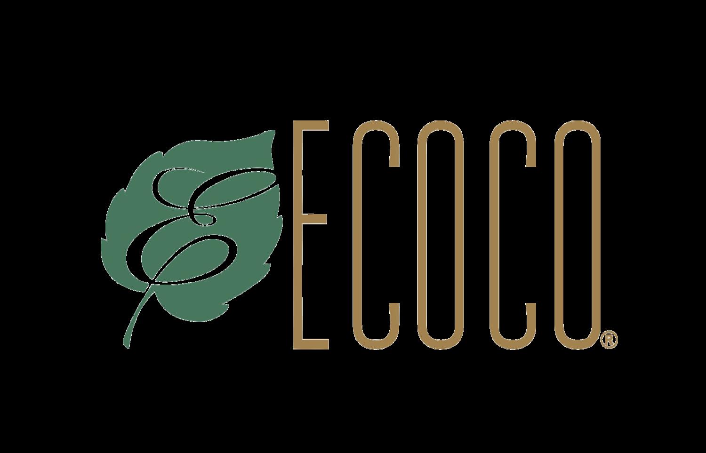 ECO ايكو