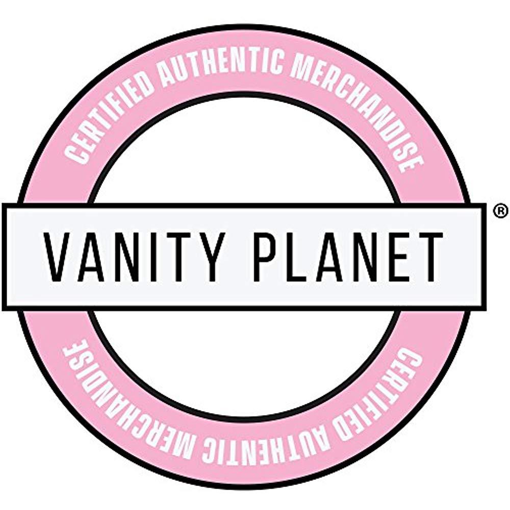 vanity planet فانتي بلانيت