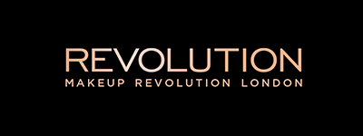 REVLOUTION