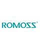 روموس