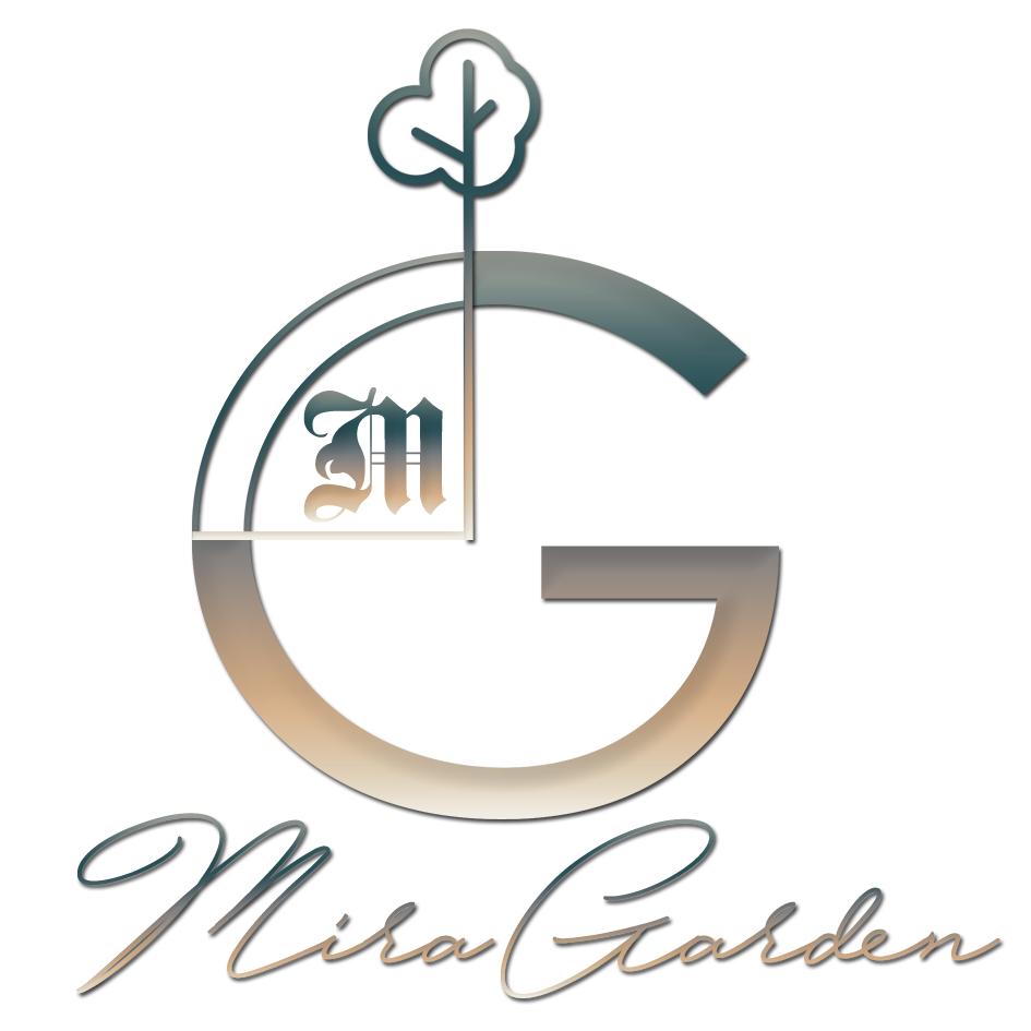 Mira garden