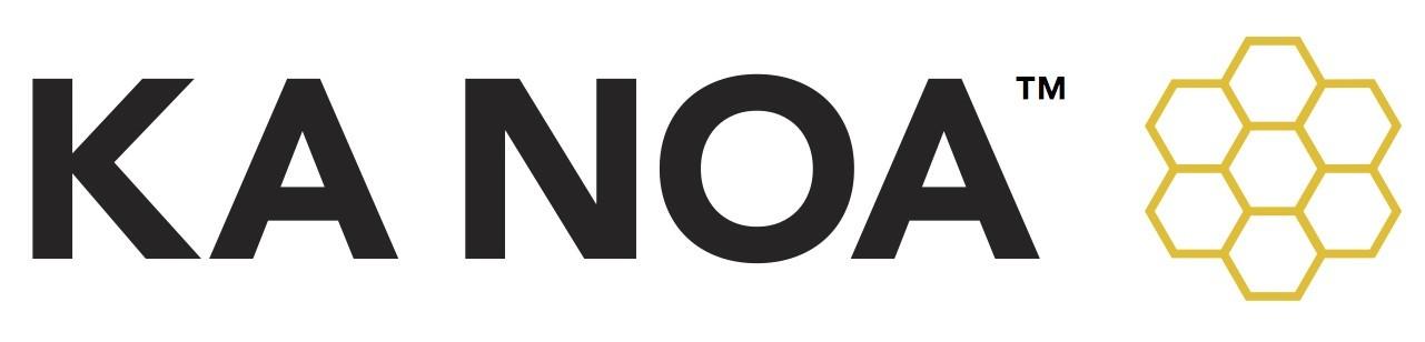 KA NOA